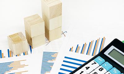 企業型確定拠出年金制度